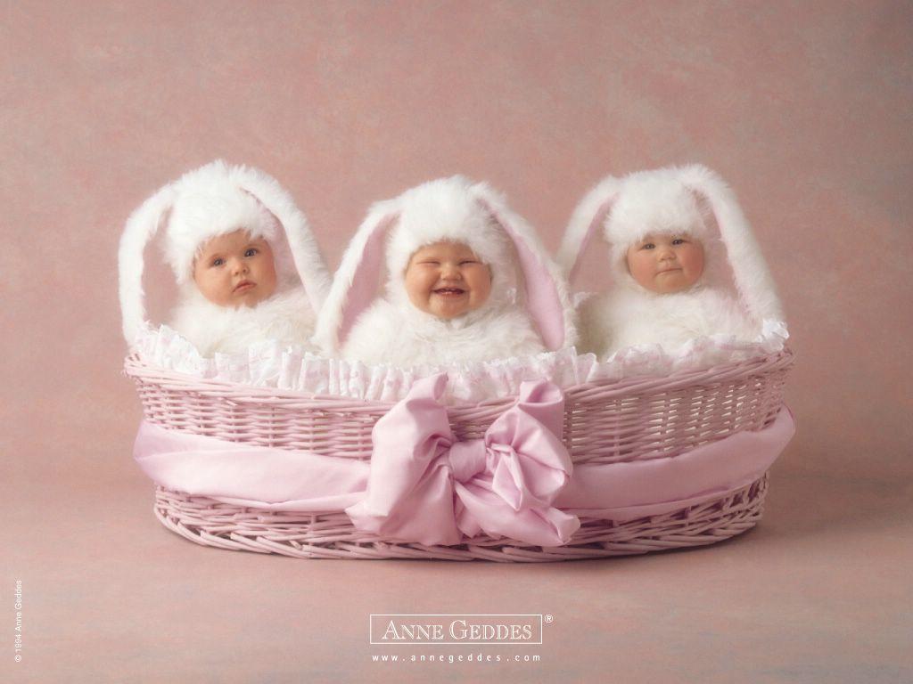 Anne-Geddes-b-b-s-lapins.jpg